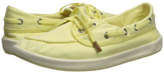 Sperry Drift Hale Women's Shoes