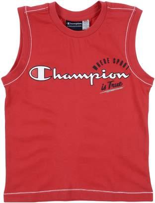 Champion T-shirts - Item 12199344JT