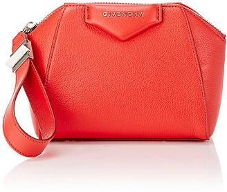 Givenchy Women's Antigona Cosmetic Case