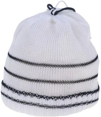 Aletta Hats - Item 46432182