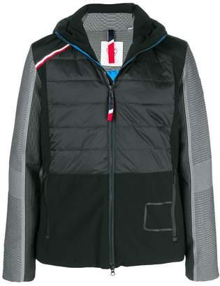 Rossignol Supercorde jacket