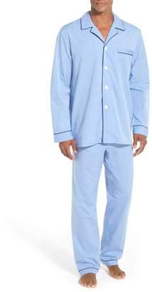 Majestic International Cotton Pajamas