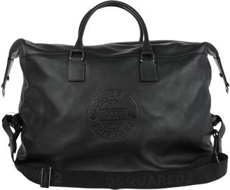DSQUARED2 Travel & duffel bags - Item 55018562OB