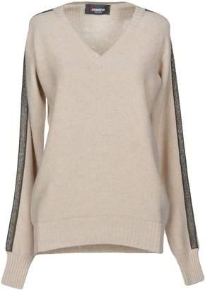 Jo No Fui Sweaters