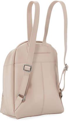 Jagger Kc Kramer Calf Leather Backpack