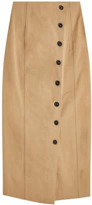 Rejina Pyo Scout Pencil Skirt