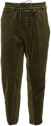 Golden Goose Freddy Trousers