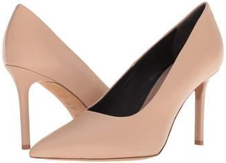 Diane von Furstenberg Violetta Women's Shoes