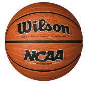 Basketball Rubber Basketballs, ́ ́WAVE PHENOM RBR BKTBL ́ ́, Artikelnr. WTB0885