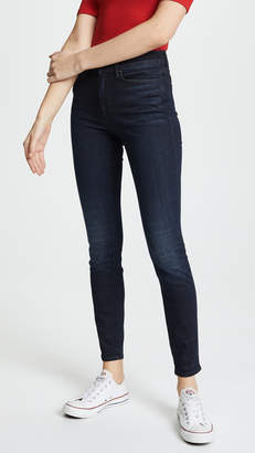 AYR The Skinny Jeans