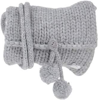 Miss Blumarine Shoulder bags - Item 45355864JI