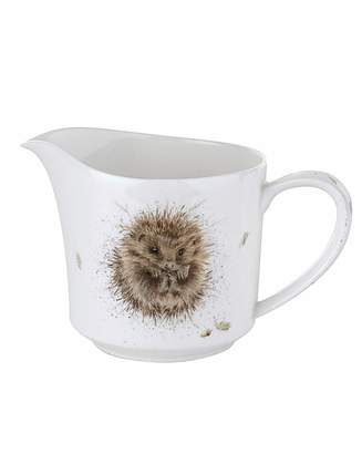Portmeirion Wrendale - Cream Jug (Hedgehog)
