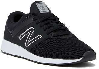 New Balance MRL24 Athletic Sneaker - Extra Wide Width Available