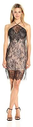 Keepsake The Label Women's Love Lace Dress