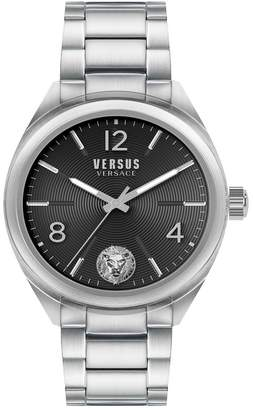 Versus Men's Lexington Bracelet Watch, 44mm