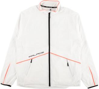 Palace Crink Runner Jacket