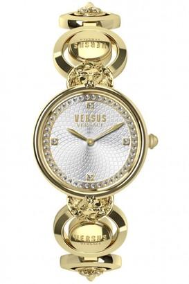 Versace Watch VSP331818