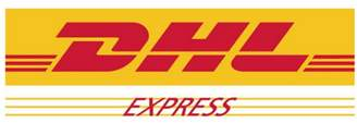 Express Femirah International Shipping Extra Fee DHL CAD$20