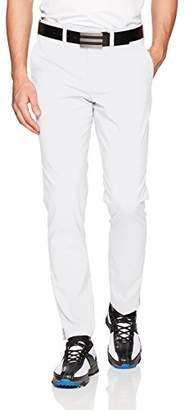 Skechers Men's Eagle on 10 Modern Fit Flat Front Pant