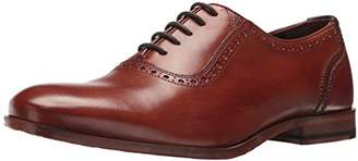 Ted Baker Men's Anice Oxford