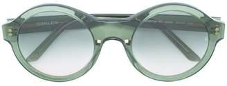 OSKLEN Ipanema IV sunglasses
