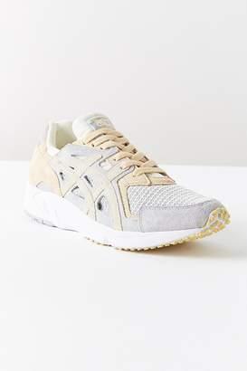 Asics Gel DS Trainer OG Pastel Sneaker