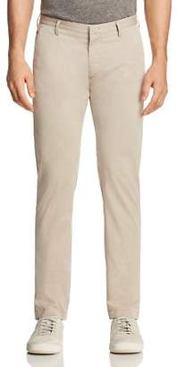 BOSS Comfort Two-Tone Regular Fit Chinos - 100% Exclusive