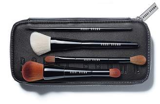 Bobbi Brown Pro Brush Set