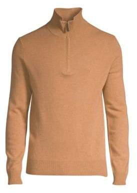 Polo Ralph Lauren Loryelle Merino Wool Sweater