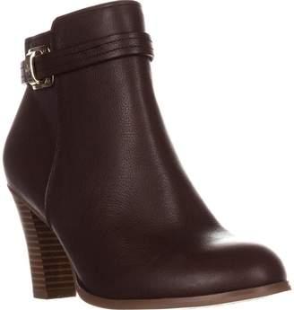 Giani Bernini Baari Women's Boots