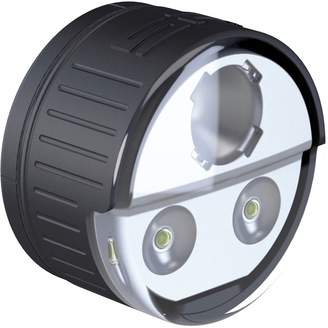 Sp Gadgets SP Gadgets All-Round LED Light 200