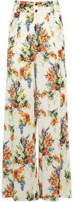 Haute Hippie Casual pants - Item 13380708VV