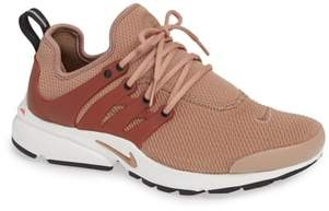 Nike Presto Sneaker