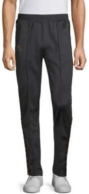 Kappa Slim-Fit Banda Astoria Pants