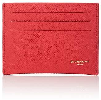 Givenchy Men's Eros Card Case