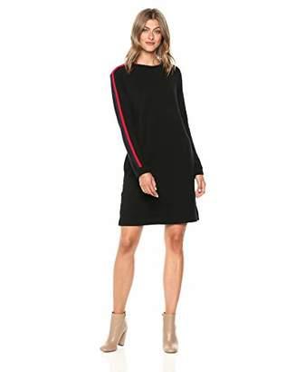 Velvet by Graham & Spencer Women's Breck Athleisure Dress