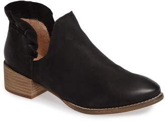Seychelles Renowned Bootie