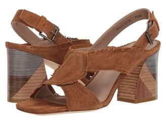 Donald J Pliner Pollock Women's Sandals