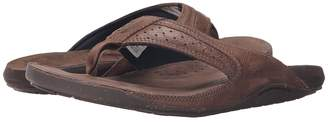 The North Face Bridgeton Flip Flop Men's Sandals