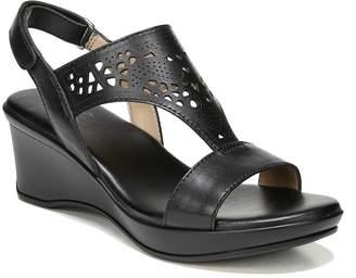 Naturalizer Veda Wedge Sandal