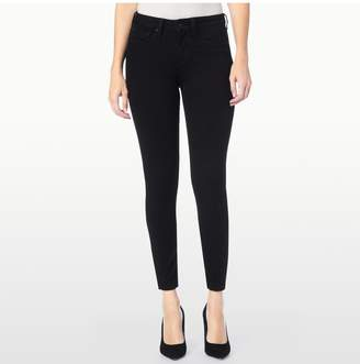 NYDJ DYLAN SKINNY ANKLE IN MODERN EDIT FIT LUXURY TOUCH TWILL