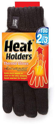 HEAT HOLDERS Heat Holders Ladies Cold Weather Gloves