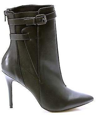 Charles by Charles David Padora By Womens Ankle Boot