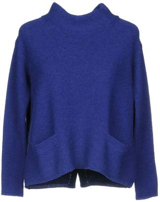 Marella Turtlenecks