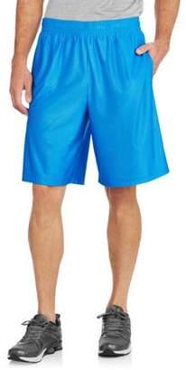 Starter Big Men's Dazzle Shorts
