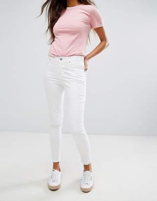Jack Wills Fernham Super Skinny Ankle Grazer Jeans