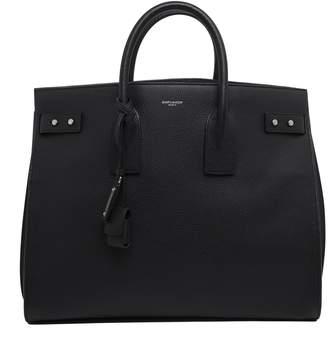 Saint Laurent 'sac De Jour' Bag