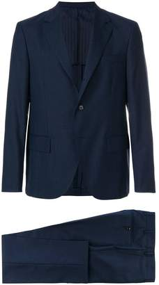 Piombo Mp Massimo two-piece suit