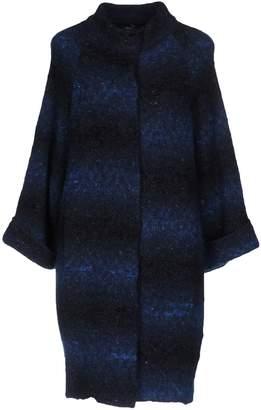 Anne Claire ANNECLAIRE Coats