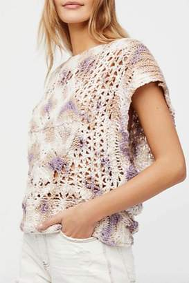 Free People Diamond In Rough